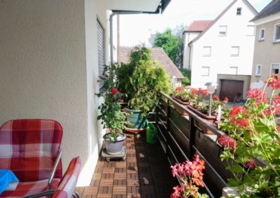ferienwohnung-deutschle-balkon (1)