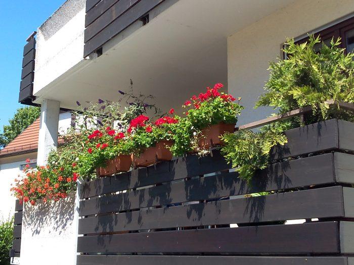 ferienwohnung-deutschle-balkon (10)