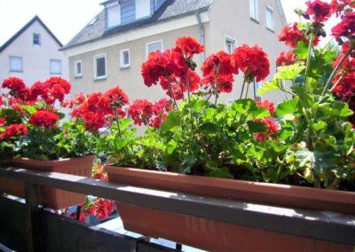 ferienwohnung-deutschle-balkon (15)