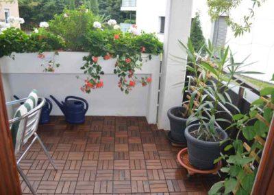 ferienwohnung-deutschle-balkon (3)