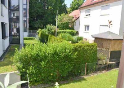 ferienwohnung-deutschle-balkon (4)