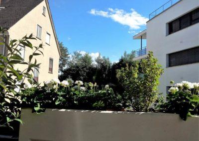 ferienwohnung-deutschle-balkon (7)