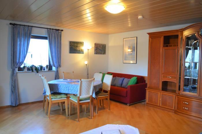 ferienwohnung-friedrichshafen-wohnzimmer-und-eingang (10)