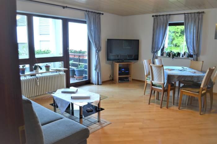 ferienwohnung-friedrichshafen-wohnzimmer-und-eingang (11)