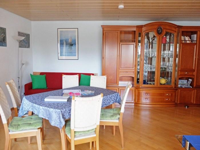 ferienwohnung-friedrichshafen-wohnzimmer-und-eingang (13)