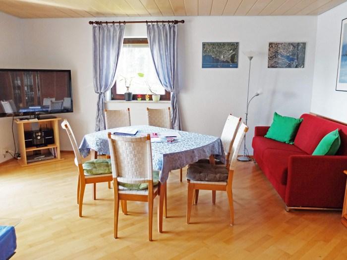 ferienwohnung-friedrichshafen-wohnzimmer-und-eingang (14)