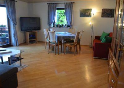 ferienwohnung-friedrichshafen-wohnzimmer-und-eingang (7)