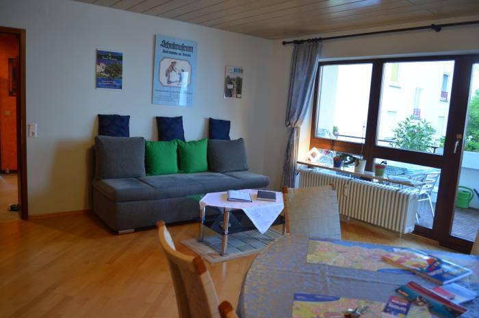 ferienwohnung-friedrichshafen-wohnzimmer-und-eingang (9)